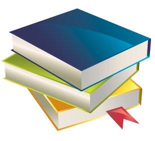 Casa ruggieri mercatino for Libri usati vendita